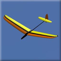 PicaSim R/C flight simulator - Introduction